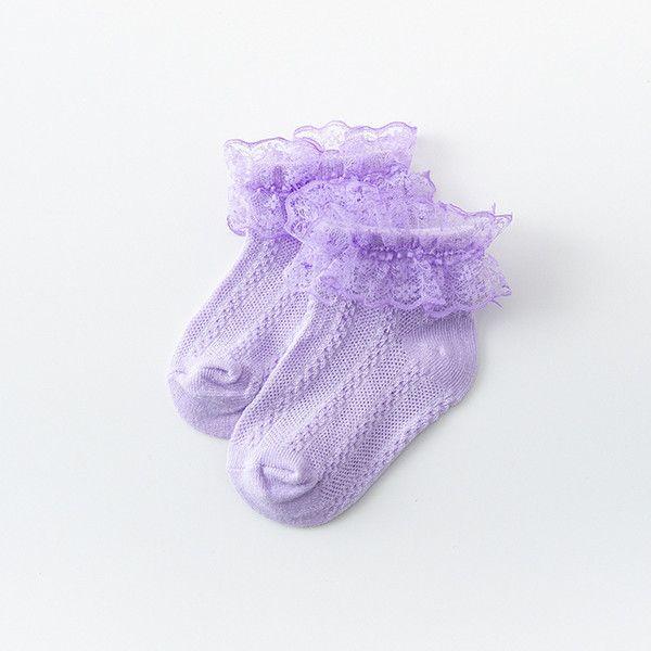 Purple-1pc