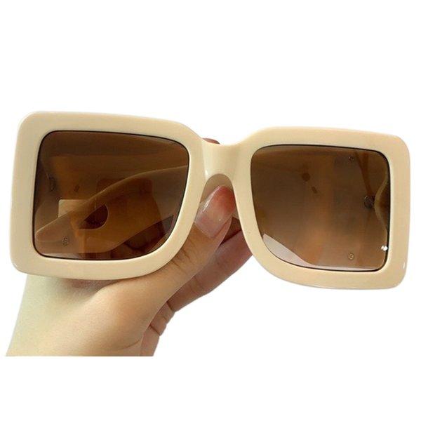 Солнцезащитные очки No.2