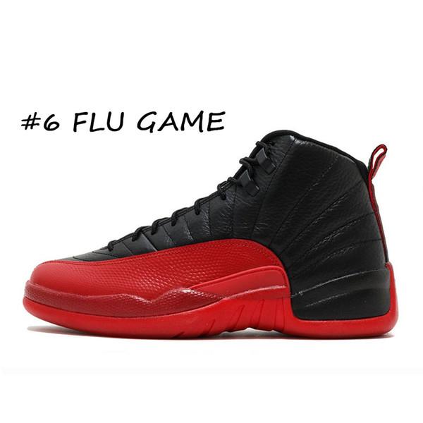 # 6 grippe jeu