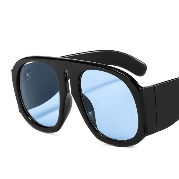 C2 Black Blue.