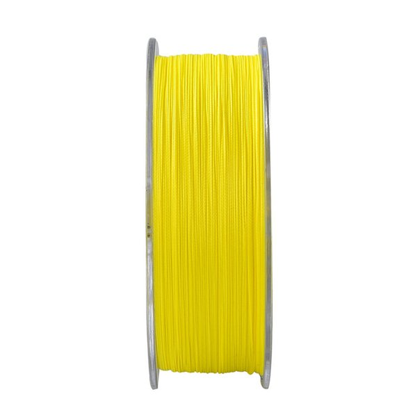 Yellow-0.50mm-80lb
