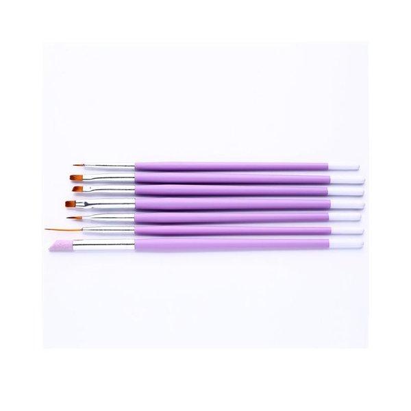 Purple_200006155.