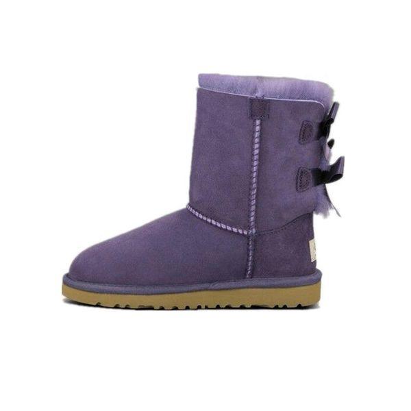 # 7 púrpura 2 de proa