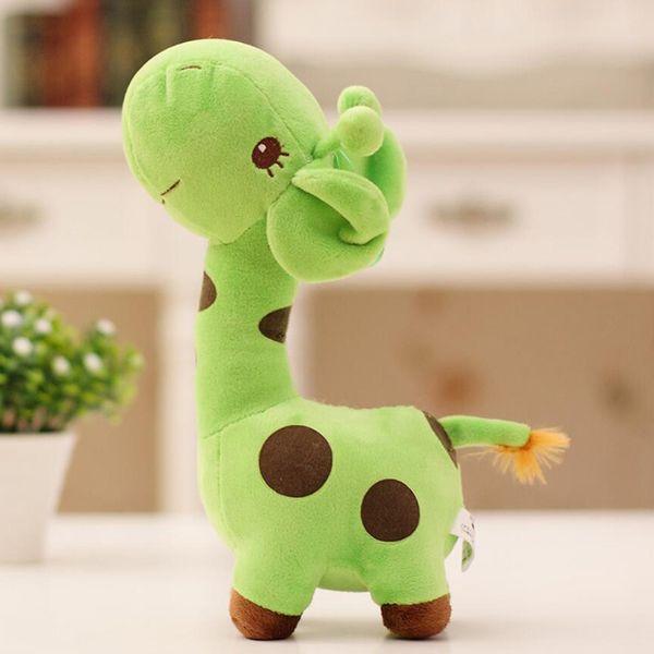 Green18cm