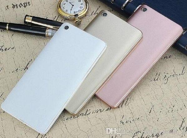 top popular Green Tag Sealed Goophone 12 max Quad Core MTK6580 2GB RAM 16GB ROM 1520*720 HD 8MP+5MP 6.7 Inch Unlocked 3g Smart phone 2020