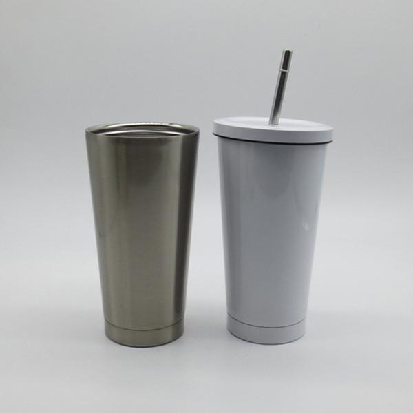 bicchiere d'acqua 17 once