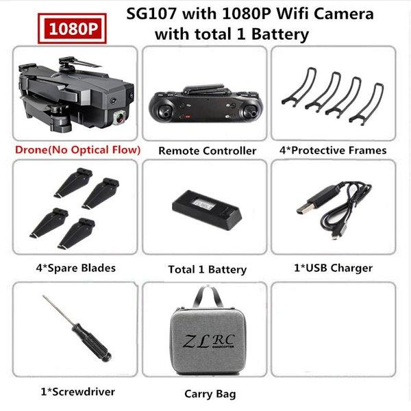 캐리 가방 1080P (1B)