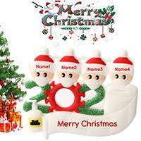 4Beyaz Santa