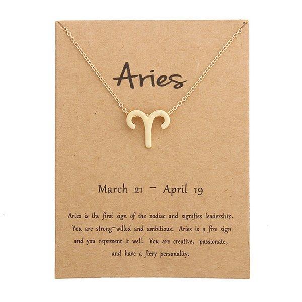 6183-Aries-Bonne carte