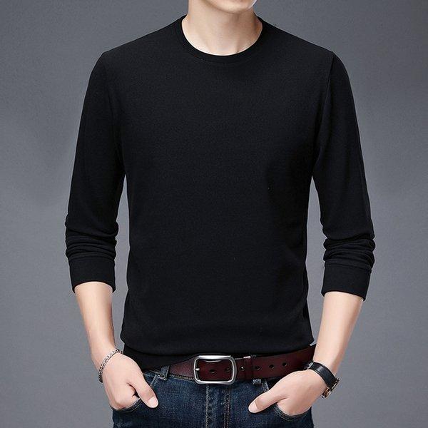 Черный-XL