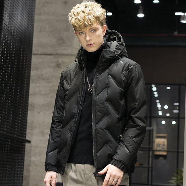 Black639