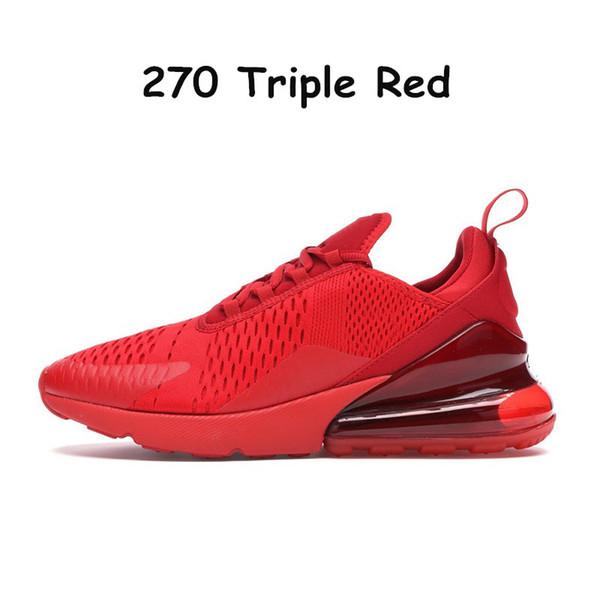 17 Üçlü Kırmızı