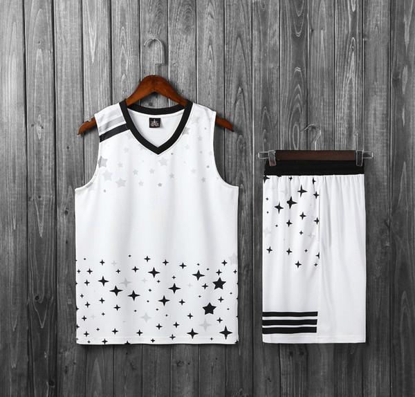 White-5xl