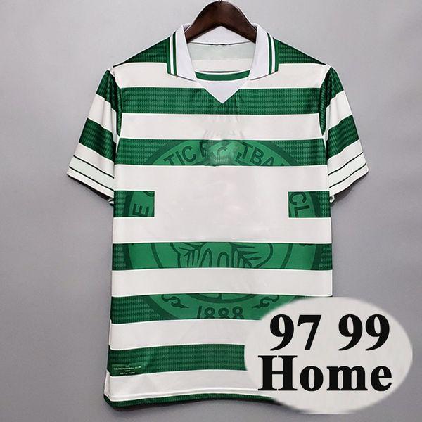 FG1045 1997 1999 Home
