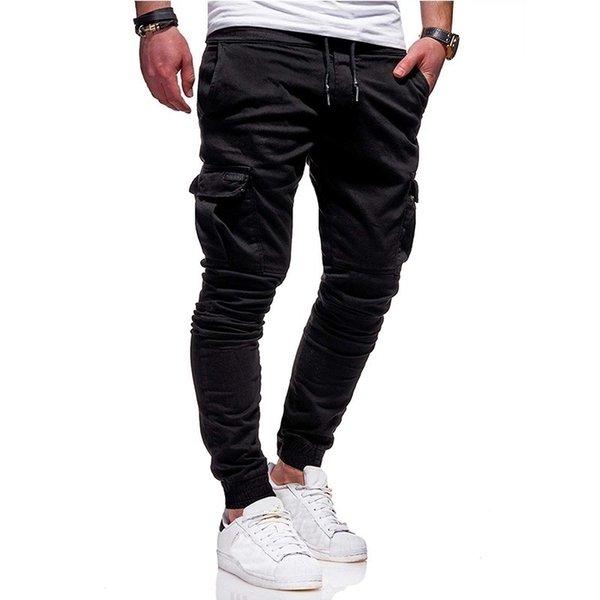 KCD611 Siyah