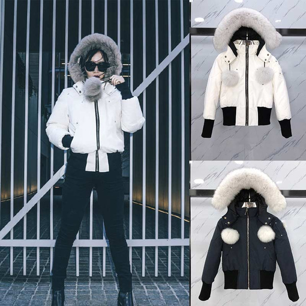 top popular Mens Designer Down Jacket Puffer Jacket Hooded Thick Coat Jacket Men High Quality Down Jackets Men Women Couples Parka Winter Coat 2021