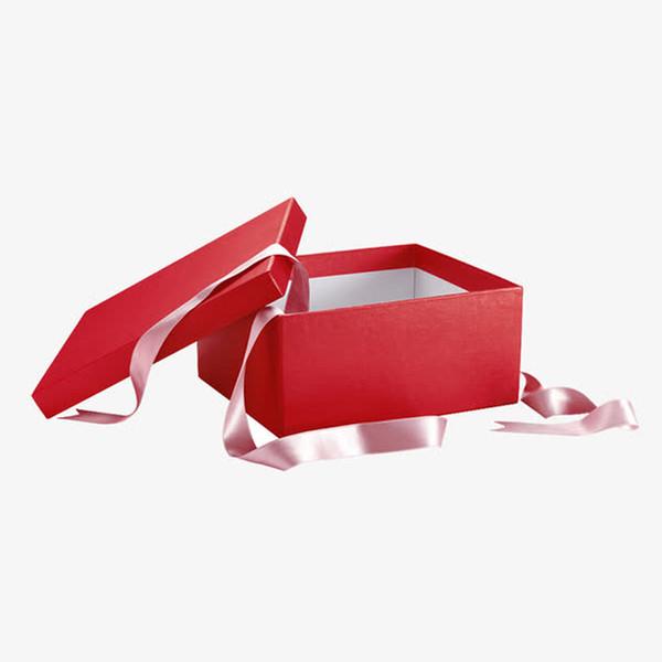 Kutu (ayrı satmak yok)