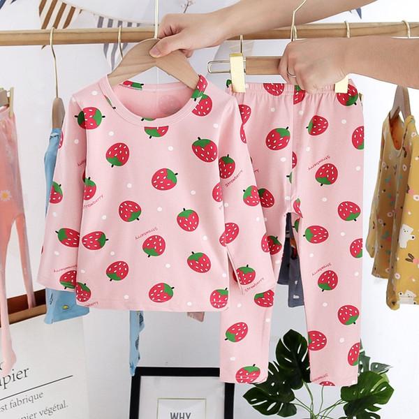 Lycra rosa fresa