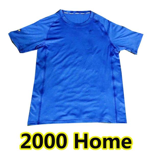 2000 Home.