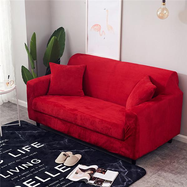 Red-4-seater 235-300cm