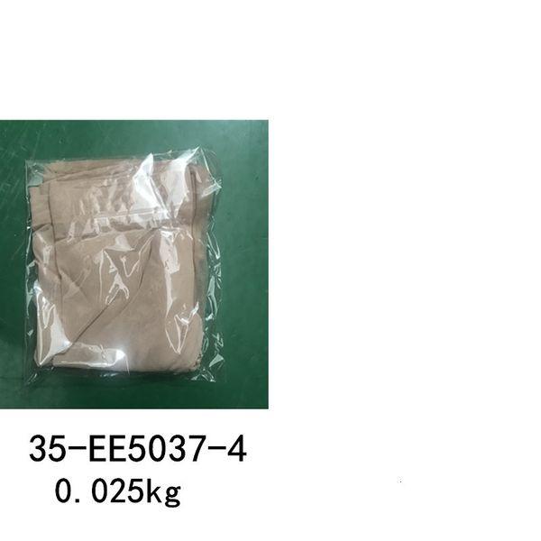 35-EE5037-4.