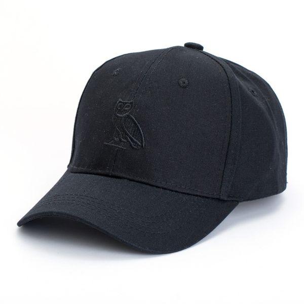 Negro bordado negro