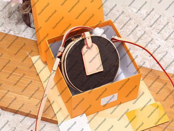 11 미니 브라운 편지 꽃 피부