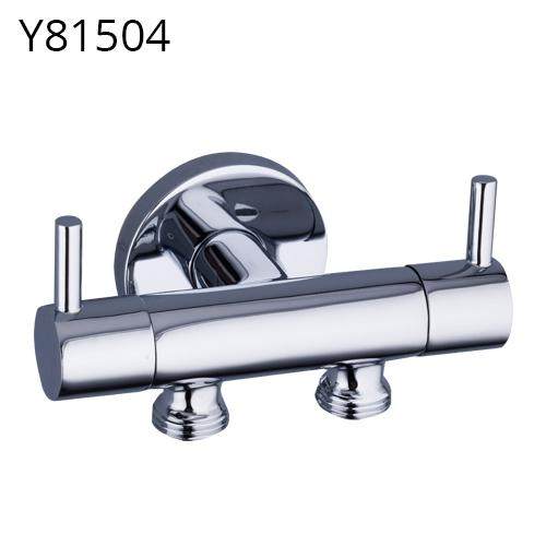 Y81504