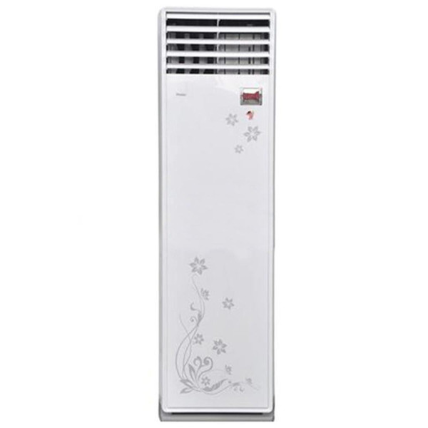 best selling air conditioner Cabinet type air conditioner Intelligent air conditioning Variable frequency heating and cooling Primary energy efficiency
