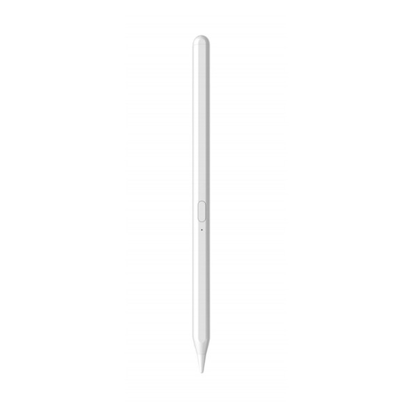 Stylus Pen for iPad with Palm Rejection and Magnetic Design, Rechargeable Active Stylus Compatible with (2018-2020) Apple iPad Air Mini Pro