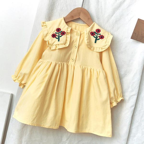 56561 amarillo