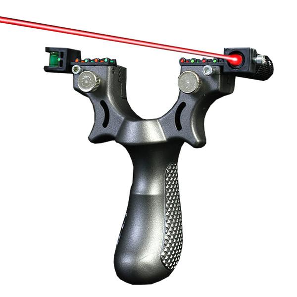 Package B-laser
