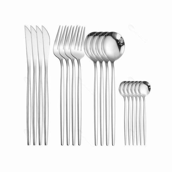 Silver4sets