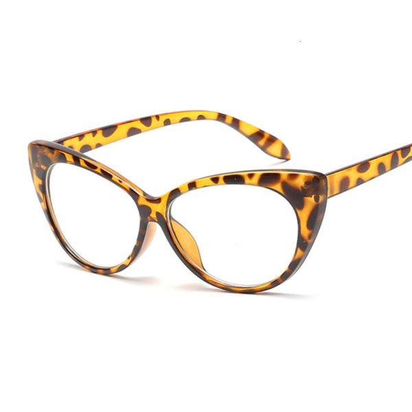 Leopardo trans.