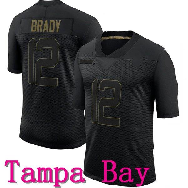 2020 (Haideo) -12 Brady
