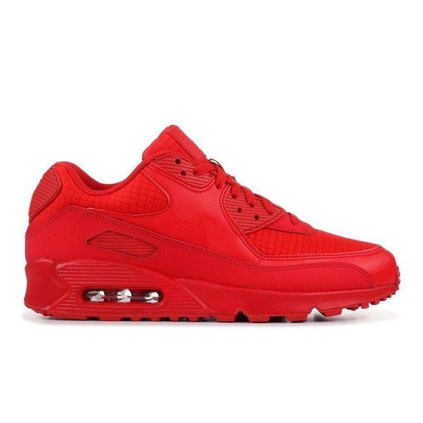 12 rosso