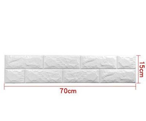 70 15cm-1