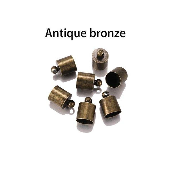 Antique bronze_200001951