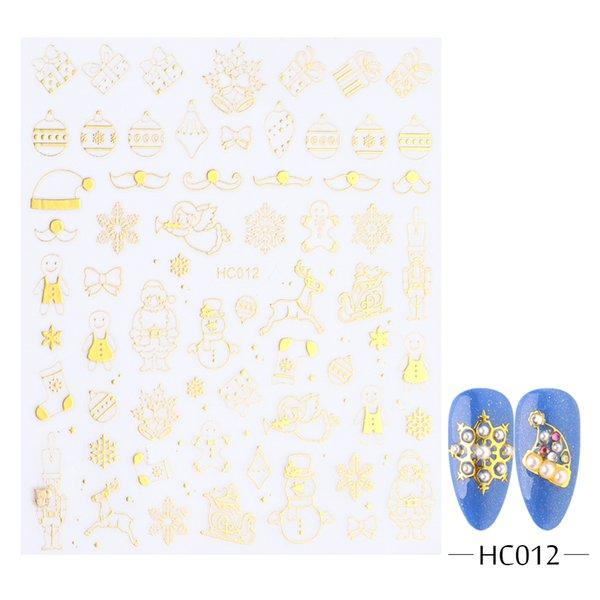 Hc012