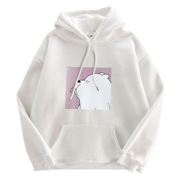 01 Blanc