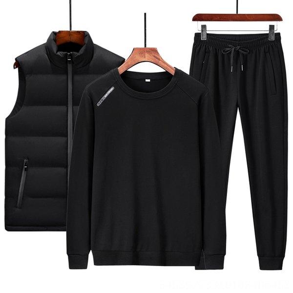 Corset noir 9511C