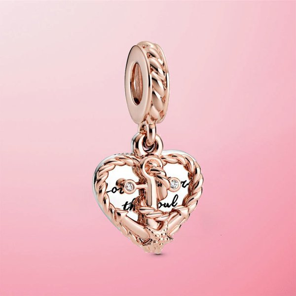 Rope Heart Love