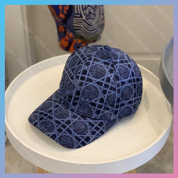 top popular Luxurys Designers Caps Hats Mens womens Bucket Hat 2020 Designers Baseball Cap Luxurys Designers Cap Hat Brands Casual Hat 2021