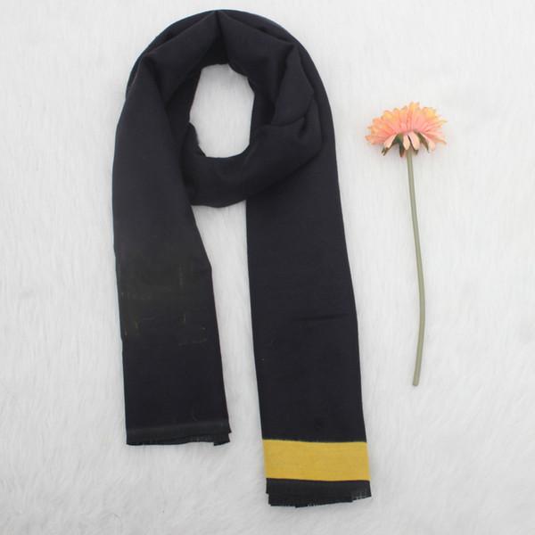 Black yellow(with logo)