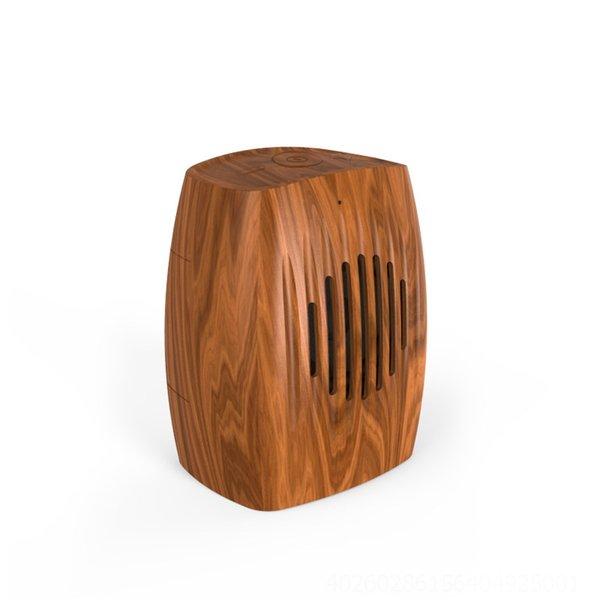 Braunes Holzkorn # 96896