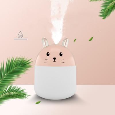 Rabbit_Pink2
