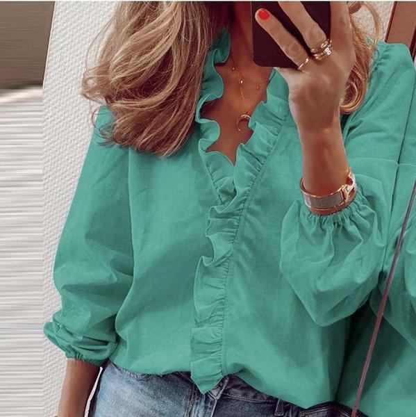 Style2.