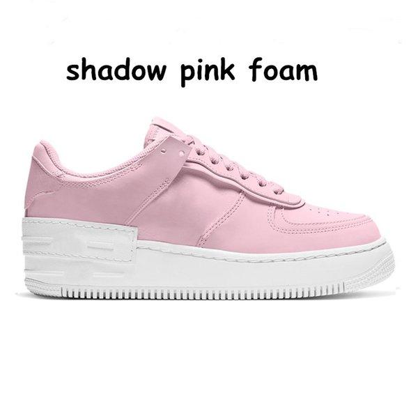 D39 pink foam 36-40