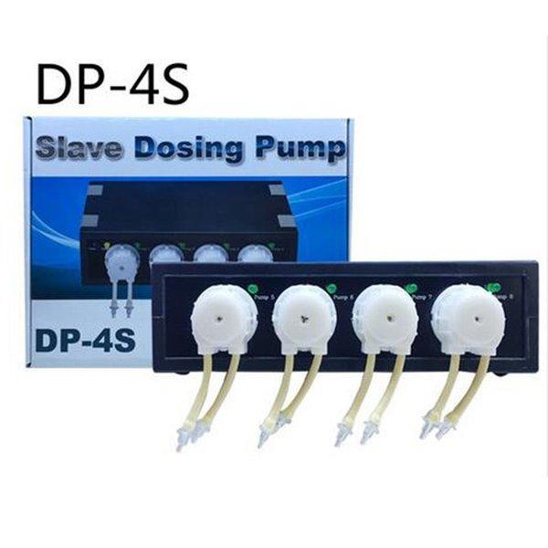 Dp-4s