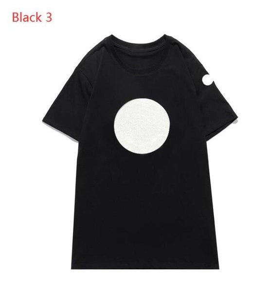 Черный3.